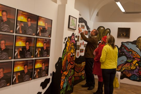 thenightwatchvernissage-21