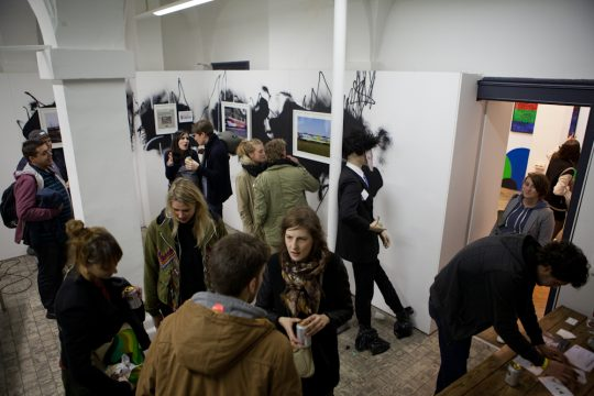 thenightwatchvernissage-4
