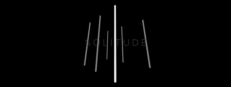 solitude (facebook)
