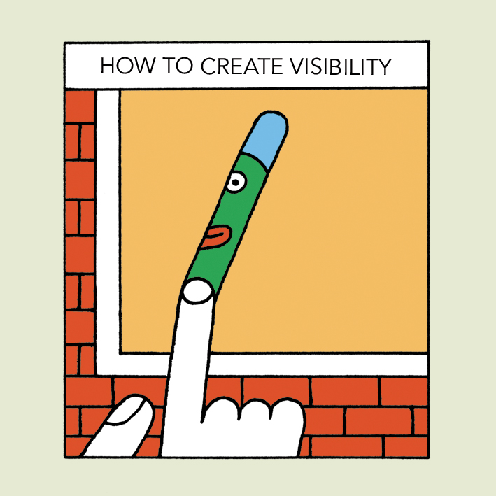 VISIBILATY