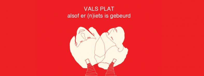 valsplat-banner