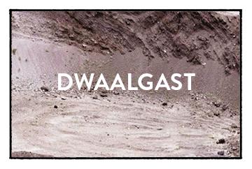 dwaalgast(website)