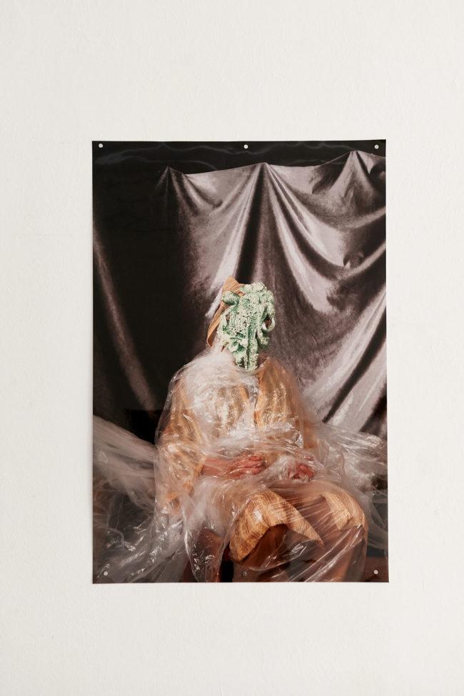 VIRTUELE EXPO OBSCURA // Kevin Kotahunyi cureert Adel Setta x Absa Sissoko (08.04)